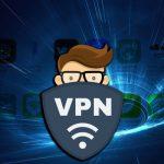 715861 150x150 اخبار وی پی ان و فیلترشکن .وی پی ان | VPNIRAN